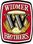 Widmer Brothers Brewing Company (Craft Brew Alliance - AB InBev)