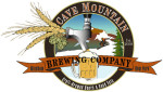 Cave Mountain Brewing Co.