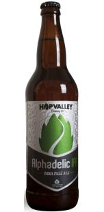 hair styles for big noses hop valley alphadelic ipa ratebeer 3981