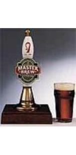 Shepherd Neame Master Brew (Cask) • RateBeer