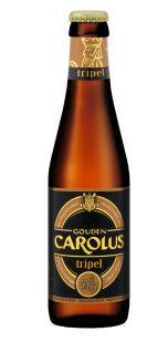 Het Anker Gouden Carolus Tripel • RateBeer 7207b46e4c3