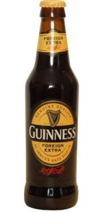 Guinness Foreign Extra Stout • RateBeer eb033e265b9