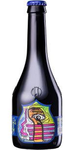 Birra del Borgo Maledetta • RateBeer 97449f5cff24
