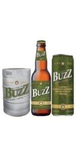 cool beer millennium buzz ratebeer