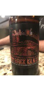A little bit about Klin beer