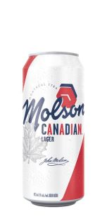 Image result for molsons beer