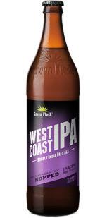 Green Flash West Coast IPA (2014-)