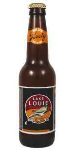 Image result for lake louie golden booty