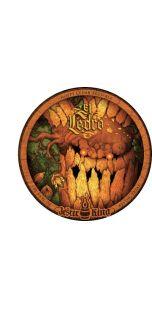 Jester King El Cedro Batch 6 Ratebeer