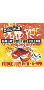 flying dog dead rise