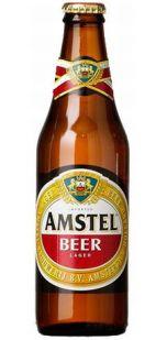 Amstel radler prijs