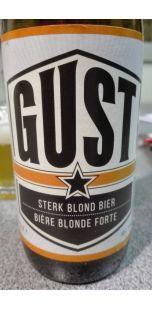 gust bier