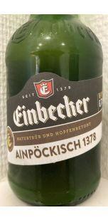 beer_404900