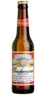 Budweiser ratebeer - Budweiser beer pictures ...