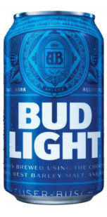 126 EST. CAL. Bud Light. Read More Nice Ideas