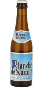 Du Bocq Blanche De Namur