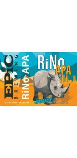 Epic RiNo Juicy APA