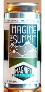 Magnify Imagine the Summit