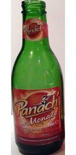 recipe: panache beer monaco [3]
