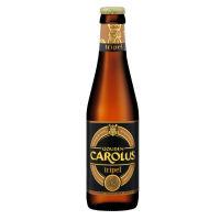Het Anker Gouden Carolus Tripel • RateBeer. ) cf8c04c473b