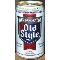 Image result for old style beer krausened