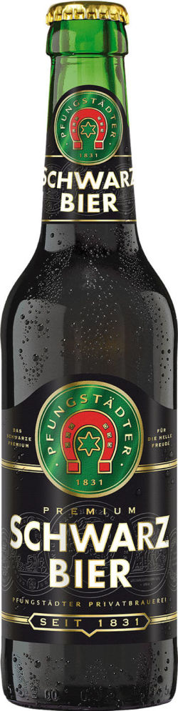 Pfungstädter Brauerei Werbegeschenke