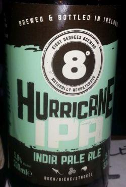 beer_301352.jpg