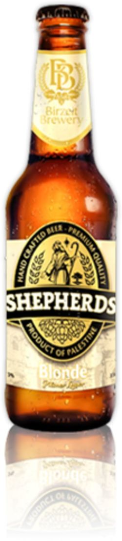 Shepherds blonde pilsner lager sciox Image collections