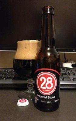 beer_399576.jpg