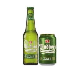 Image result for windhoek lager