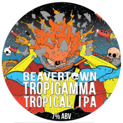 Beavertown Brewery - RateBeer