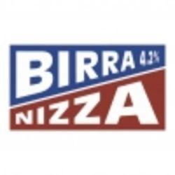 "Image result for ""Birra Nizza"" Stockholm Brewing"