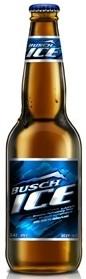 Anheuser-Busch   Saint Louis, MO   Beers   BeerAdvocate