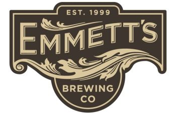 Emmett's Brewing Co. - West Dundee