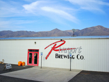 Riverport Brewing Co.