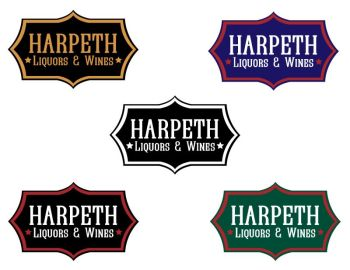Harpeth Liquors and Wine