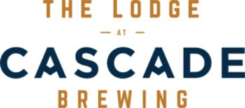 Raccoon Lodge and Brewpub
