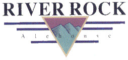 River Rock Alehouse