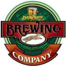 Downey Brewing Company