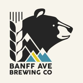 Banff Ave Brewing Company