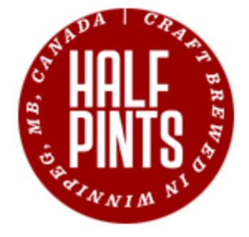 Half Pints Brewing Company
