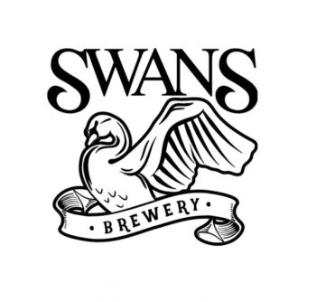 Swans Hotel (Buckerfield Brewing)
