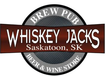 Whiskey Jack's Brew Pub and Eatery