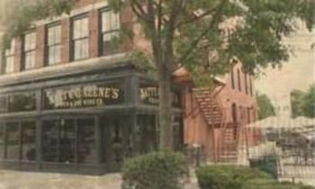 Natty Greene's Pub and Brewing Co.