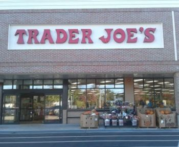 Trader Joe's - Commack