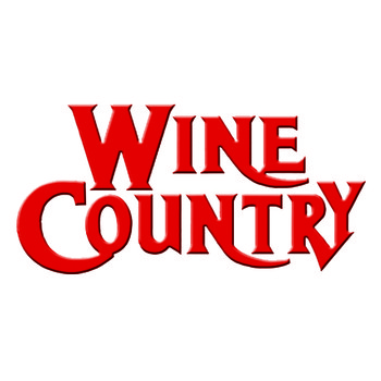 Wine & Whiskey Country - Hackettstown