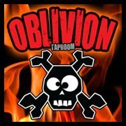 Oblivion Taproom