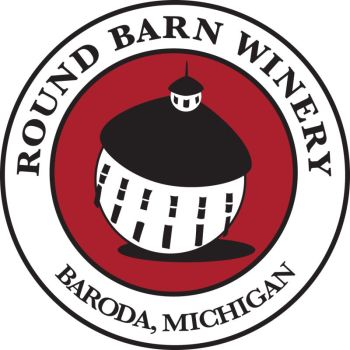 Round Barn Winery, Distillery, & Brewery (Baroda Tasting Room & Estate)