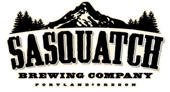 Sasquatch Brewing