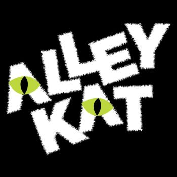 Alley Kat Brewing Company